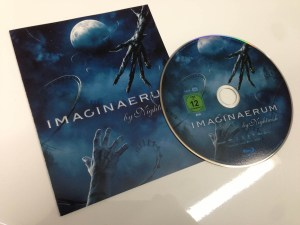 imaginaerum steelbook (6)