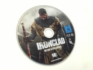 ironclad steelbook (5)