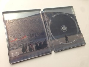 ironclad steelbook (8)