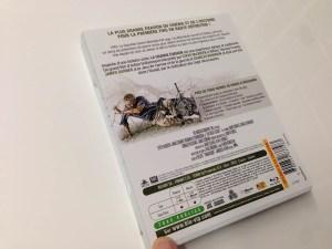 la grande evasion steelbook (4)