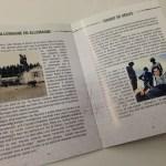 la grande evasion steelbook (8)