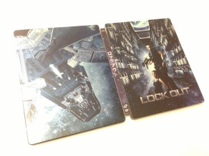 lockout steelbook japan (3)