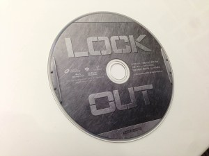 lockout steelbook japan (5)