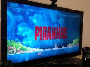 piranhas  steelbook (12)