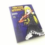 princesse resurection 13 (1)