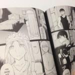princesse resurection 13 (2)
