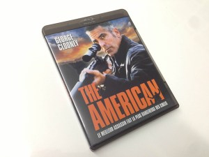 the american fr (2)