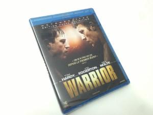 the warrior fr (1)