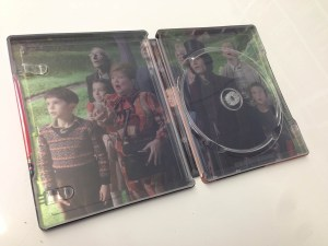 charlie and the chocolate factory steelbook japan (5)