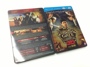 dragon gate metalpak (2)