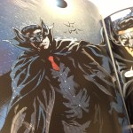 grant morrison presente batman (4)