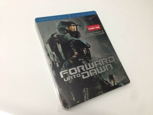 halo forward unto dawn  steelbook) (2)