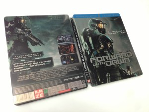 halo forward unto dawn  steelbook) (3)