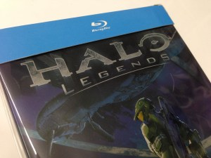 halo legend steelbook (1)