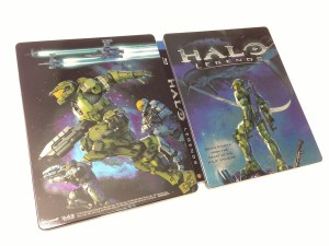 halo legend steelbook (3)