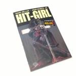 hit girl (1)