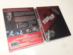 king of new-york steelbook france (2)