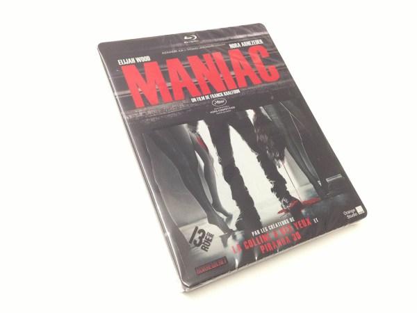 maniac steelbook (1)