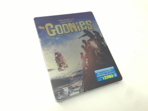 the goonies steelbook japan (2)
