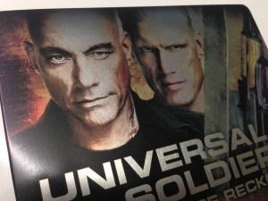 universal soldier 4 steelbook (3)