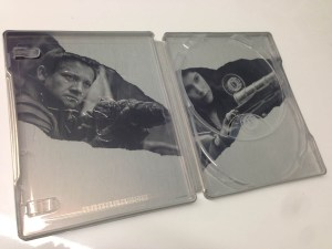 Hansel & Gretel steelbook france (6)