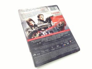 Hansel & Gretel steelbook germany (3)