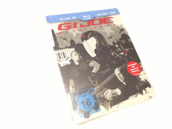 gi joe retaliation steelbook german (1)