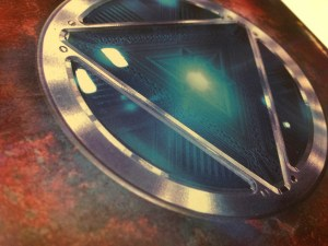 iron man 3 steelbook france (4)