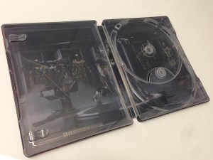 iron man 3 steelbook france (6)