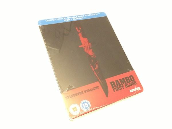 rambo first blood steelbook (1)