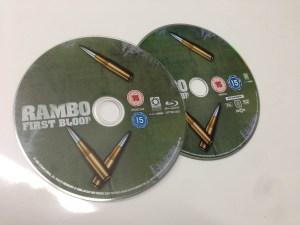 rambo first blood steelbook (6)
