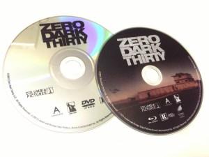 zero dark thiry steelbook (1)