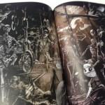 batman le chevalier noir 2 (5)