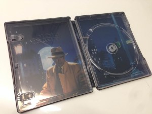 dick tracy steelbook (7)