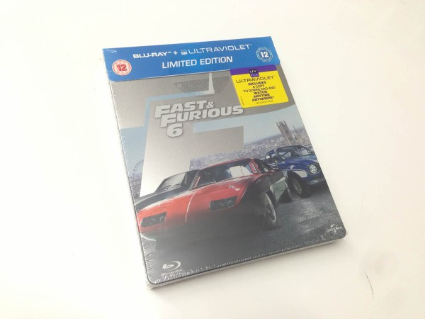 fast & furious 6 steelbook (1)