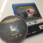 prodigies france (3)