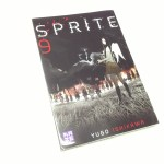 sprite 9 (2)