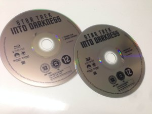 star trek into darkness entertainment store steelbook (6)