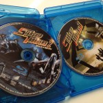 starship troopers trilogie (3)