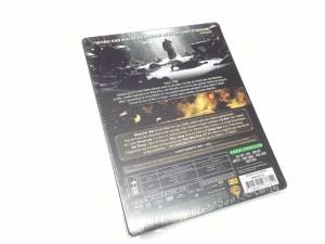 the grandmaster steelbook france (2)