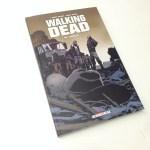 walking dead 18 (2)