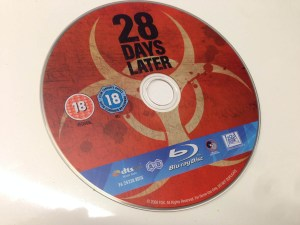 28 days later steelbook (7)