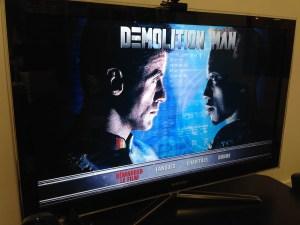 demolition man (1)