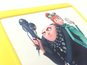 despicable me 2 back artwork (8)