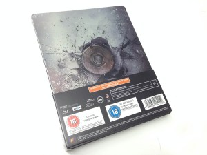 die hard steelbook (3)