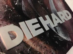 die hard steelbook (4)