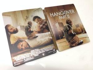 hangover 2 steelbook (4)
