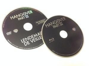 hangover 3 steelbook (6)