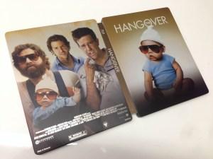 hangover steelbook (4)