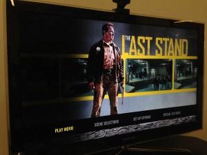 last stand steelbook (1)